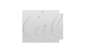 CalFB