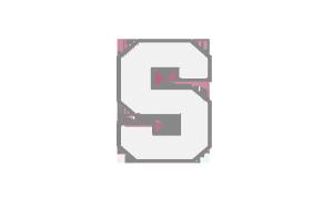 STANFORDWBB